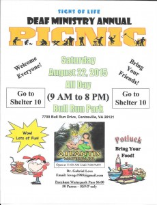 DOWNLOAD - mbcPicnic2015Picnic_flyer