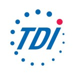 tdi_square