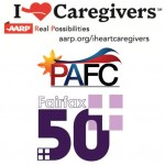 caregiving_fairfax
