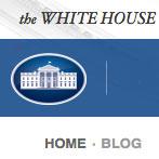 whiteHouseBlog