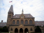 Chapel_Hall,_Gallaudet_University