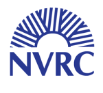 NVRC_logoSM