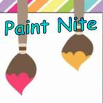 paintnight