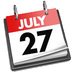 July-150x150