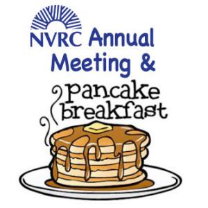 NVRC_pancake-breakfastSQ