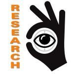 researchNVRC