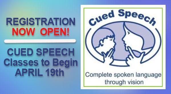 Register Now for Classes