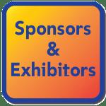 Sponsor-Exhibitor