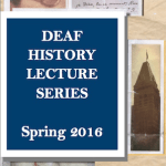 deafHistory2016