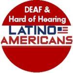 latino_Usa