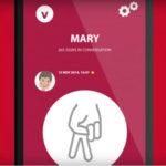 five_app