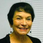 Donna Grossman