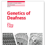 Genetics_of_deafness16