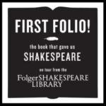 firstfolio