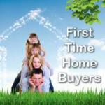 fthome-buyers