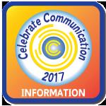 CC Info 2017
